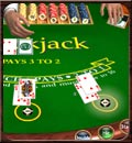 Free Download Games Online Casino Las Vegas Blackjack 21
