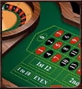 Free Download Monte Carlo Roulette